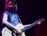 shoot artiste - Steven Wilson - Olympia - Paris - 17-03-2015