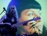 une des photos de la soirée - Steven Wilson - Olympia - Paris - 17-03-2015