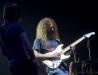 Steven Wilson - Olympia - Paris - 17-03-2015
