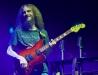 cliché du live - Steven Wilson - Olympia - Paris - 17-03-2015