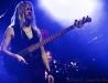 image du spectacle - Steven Wilson - Olympia - Paris - 17-03-2015