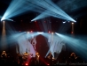 une des photos de la soirée - Steven Wilson - Royal Albert Hall - Londres - 20-11-2013