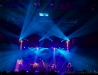 cliché du live - Steven Wilson - Royal Albert Hall - Londres - 20-11-2013