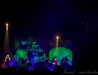 image du concert - Steven Wilson - Royal Albert Hall - Londres - 20-11-2013