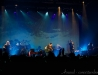 Steven Wilson - Trianon - Paris - 08-03-2013