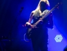 Photo Live du concert de Steven Wilson - Trianon - Paris - 08-03-2013