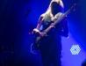 shoot artiste - Steven Wilson - Trianon - Paris - 08-03-2013
