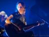 image du concert - Steven Wilson - Trianon - Paris - 08-03-2013