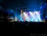photographie du show - Steven Wilson - Trianon - Paris - 08-03-2013