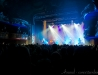 Steven Wilson - Trianon - Paris - 08-03-2013 - Steven Wilson - Trianon - Paris - 08-03-2013