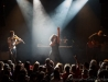 image du concert - Susheela Raman - Akwaba - Châteauneuf de Gadagne - 08-11-2014