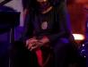 Susheela Raman - Théatre Antique - Arles - 19-07-2014
