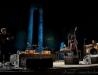 image du concert - Susheela Raman - Théatre Antique - Arles - 19-07-2014