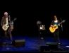 image du concert - Suzanne Vega - Théâtre des Oliviers - Istres - 23-10-2012