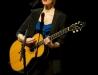 image du spectacle - Suzanne Vega - Théâtre des Oliviers - Istres - 23-10-2012