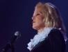 Sylvie Vartan - Pasino - Aix en Provence 30-11-10