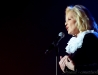 une des photos de la soirée - Sylvie Vartan - Pasino - Aix en Provence 30-11-10