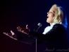photographie du show - Sylvie Vartan - Pasino - Aix en Provence 30-11-10