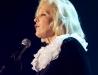 image du spectacle - Sylvie Vartan - Pasino - Aix en Provence 30-11-10