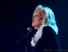 image du concert - Sylvie Vartan - Pasino - Aix en Provence 30-11-10
