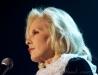 cliché du live - Sylvie Vartan - Pasino - Aix en Provence 30-11-10