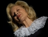 shoot artiste - Sylvie Vartan - Pasino - Aix en Provence 30-11-10