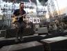 cliché du live - Talisco - Arènes - Nîmes - 18-07-2017