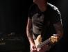 cliché du live - Taste - Cargo de Nuit - Arles - 18-03-11