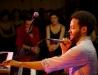 cliché du live - Taylor Mc Ferrin - Meson - Marseille 10-10-10