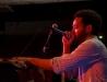 image du concert - Taylor Mc Ferrin - Meson - Marseille 10-10-10