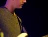 Tenterhook - Paloma - Nîmes - 19-11-2014