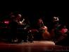 image du spectacle - Térez Montcalm - Théâtre des Salins - Martigues - 11-12-2012