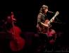 cliché du live - Térez Montcalm - Théâtre des Salins - Martigues - 11-12-2012