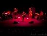 Photo Live du concert de Térez Montcalm - Théâtre des Salins - Martigues - 11-12-2012