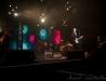 Texas-Zenith-Sud-Montpellier-23-11-2013-4