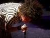 photographie du show - The Buttshakers - Akwaba - Chateauneuf de Gadagne - 05-02-11