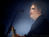 image du concert - The Cure - Arena - Montpellier - 18-11-2016