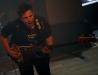 cliché du live - The Do - Rockstore - Montpellier - 26-03-11