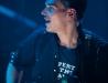 image du concert - The Do - Rockstore - Montpellier - 26-03-11