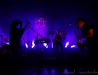 image du concert - The Do - Usine - Istres - 04-11-11