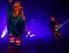 The Do - Usine - Istres - 04-11-11