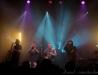 photographie du show - The Herbaliser - Cabaret Aléatoire - Marseille-20-04-2013
