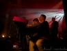 une des photos de la soirée - The Herbaliser - Cabaret Aléatoire - Marseille-20-04-2013