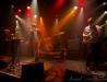 The Magnets - Cargo de Nuit - Arles - 15-02-2013