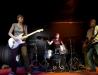 image du spectacle - The Morrigans - Machine à Coudre - Marseille 28-10-10