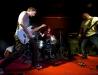 image du concert - The Morrigans - Machine à Coudre - Marseille 28-10-10