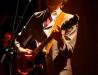 image du concert - The Red Rum Orchestra - Espace Julien - Marseille - 12-03-2013