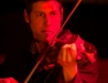 photographie du show - The Red Rum Orchestra - Espace Julien - Marseille - 12-03-2013