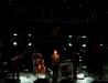 The Red Rum Orchestra - Théâtre des Salins - Martigues - 09-02-2012