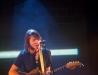 photographie du show - The Rodeo - Théâtre des Salins - Martigues - 08-02-11